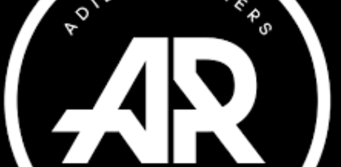 AR- Taraz