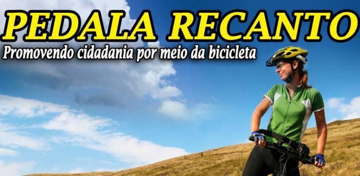 Pedala Recanto