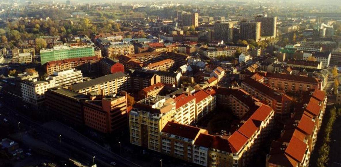 Gamle Oslo Sykkelklubb (uoffisiell)