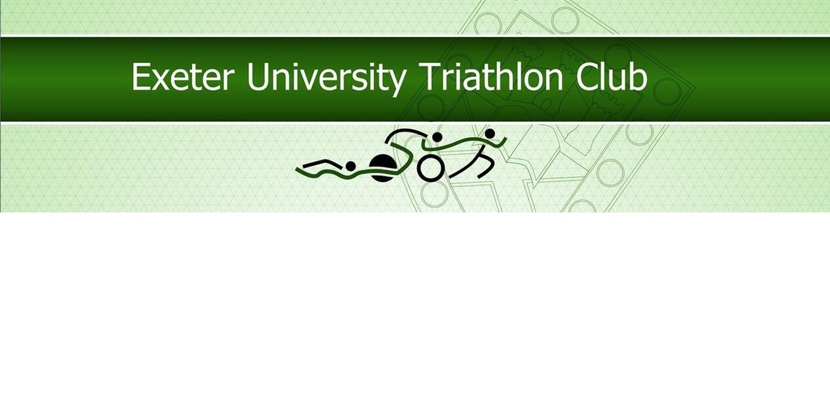 University of Exeter Triathlon Club