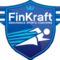 FinKraft Cycling Team