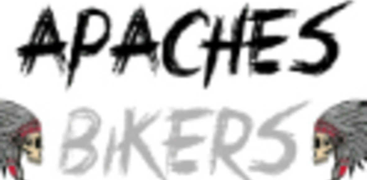Apaches Bikers