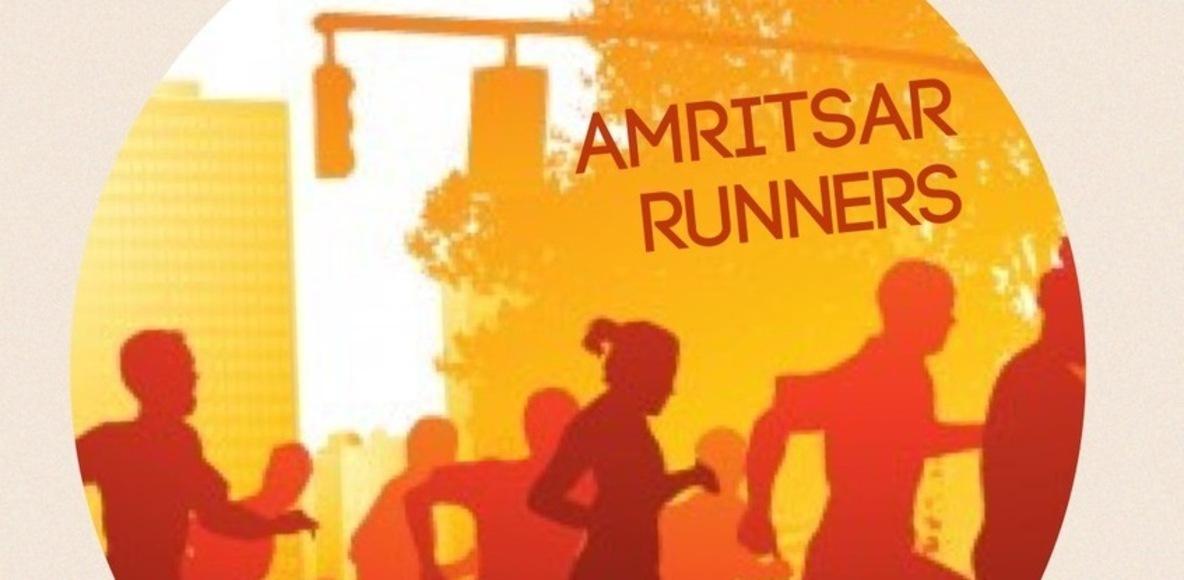 Amritsar Runners