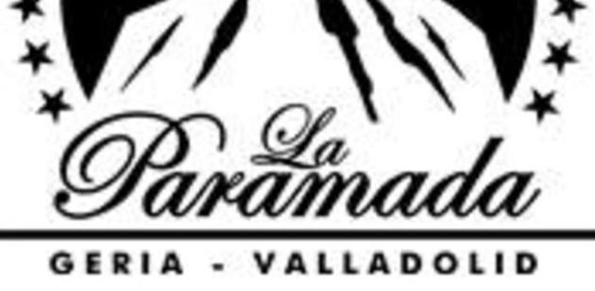 @laparamada