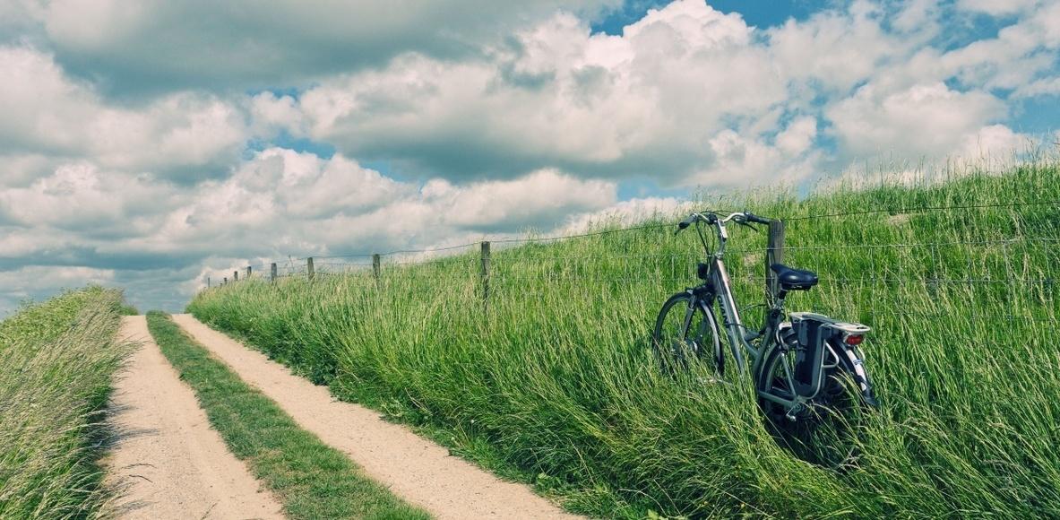 Ciclismo Itararé