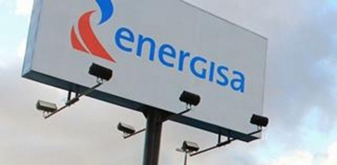 Energisa MS