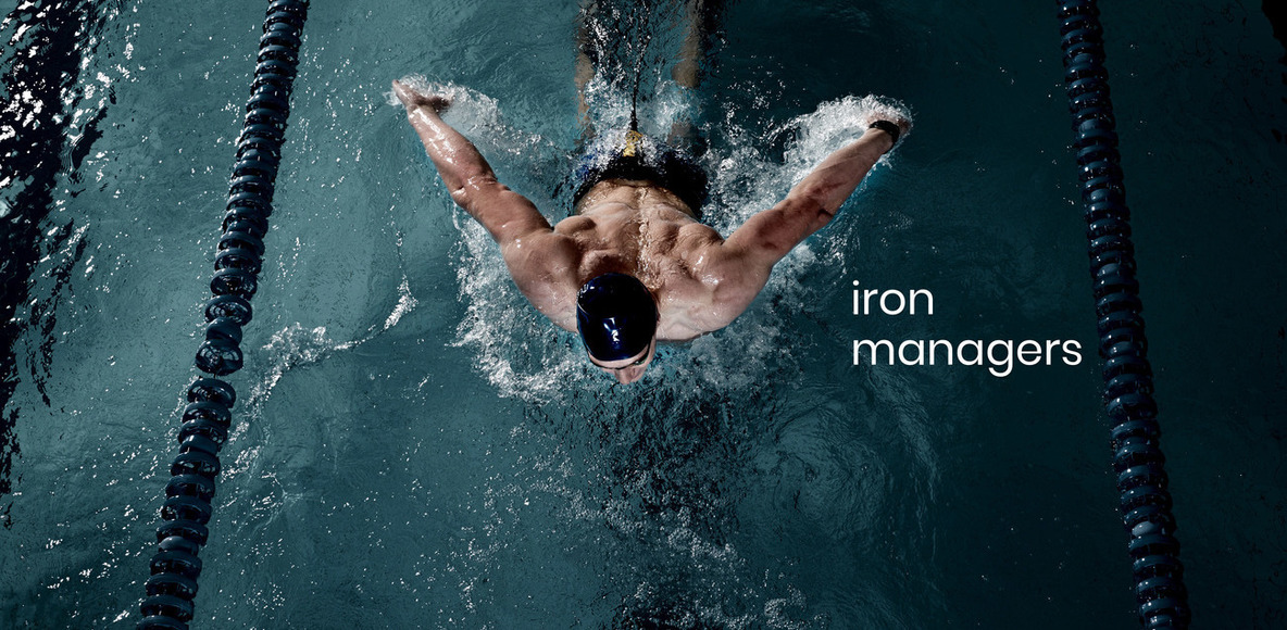 Ironmanagers