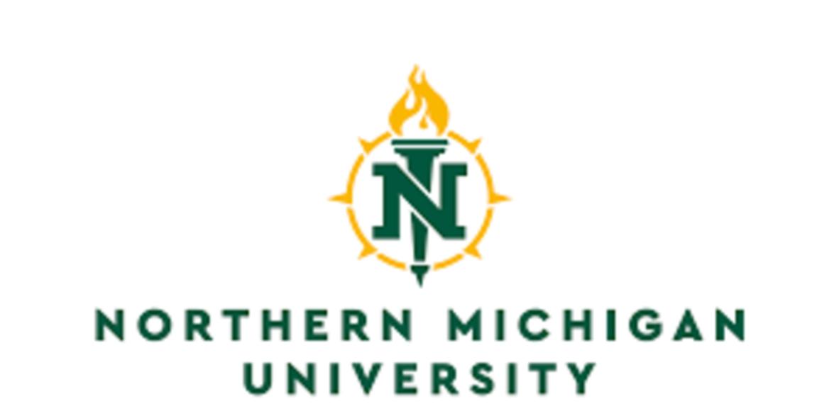 Northern Michigan University Cycling