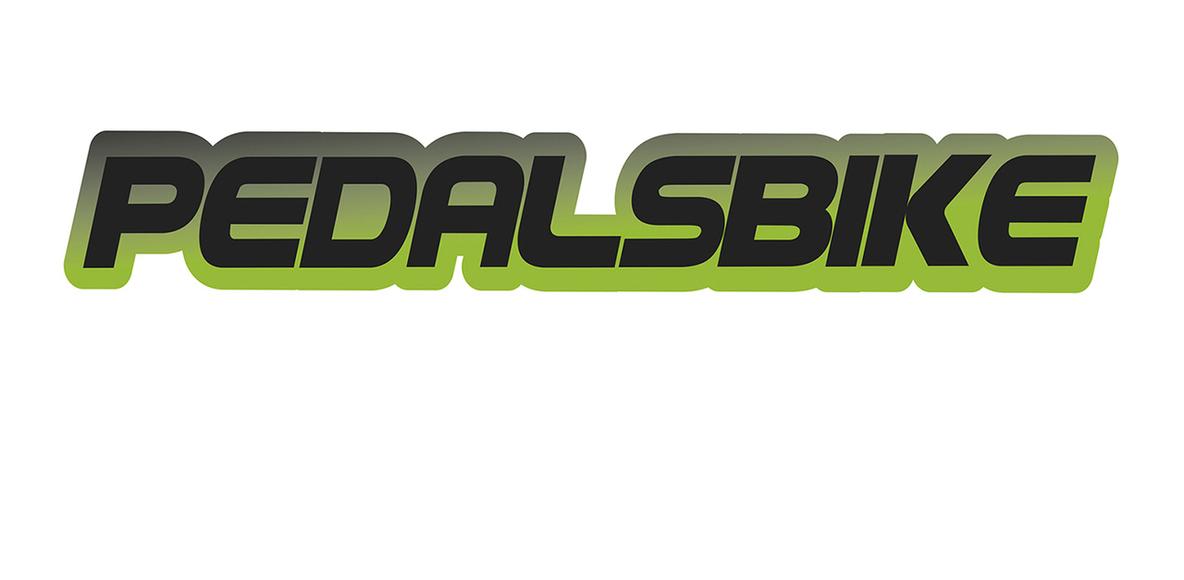 Club Pedals Bike Celrà