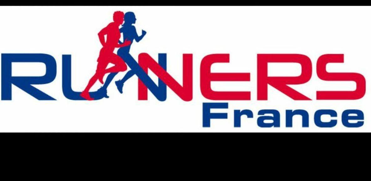 Runners France Facebook