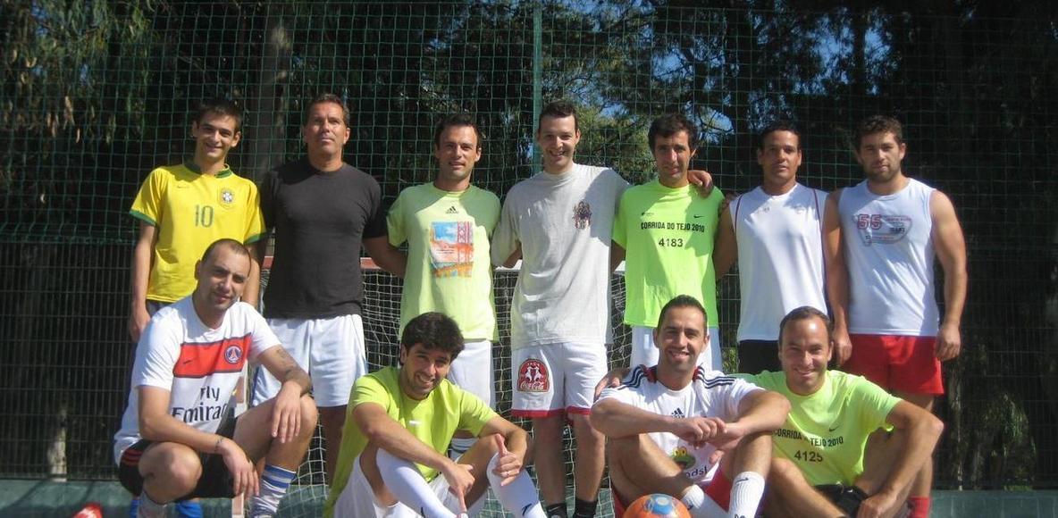 Futebolucp