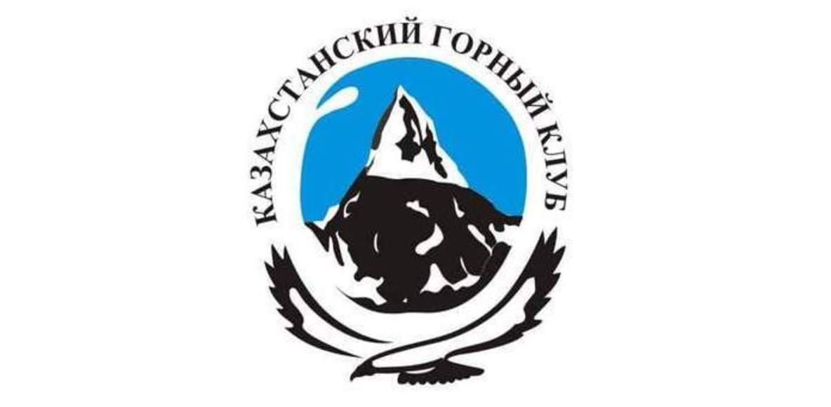 ЦСКА (CSCA)