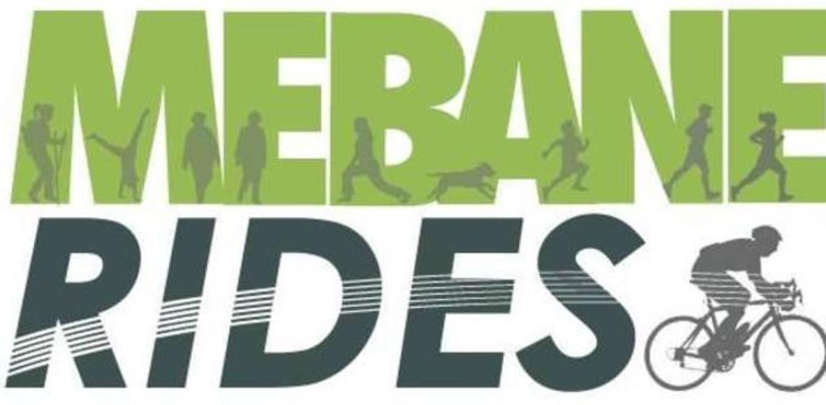MebRides