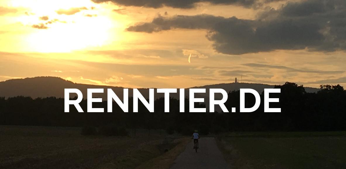 RENNTIER.DE