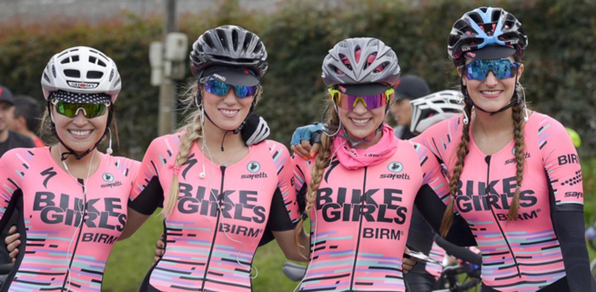 bikegirls.cc