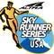 US Skyrunning