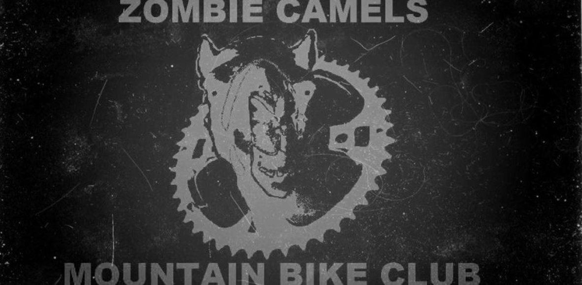 Zombie Camels Mountain Bike Club