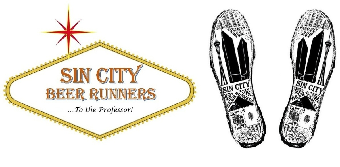 Sin City Beer Runners