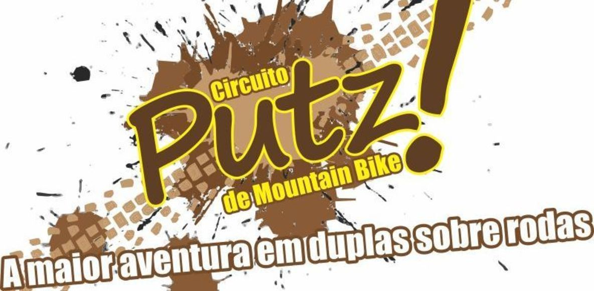 CIRCUITO PUTZ! DE MOUNTAIN BIKE