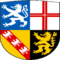 Strava Saarland