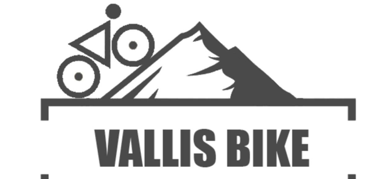 vallis bike