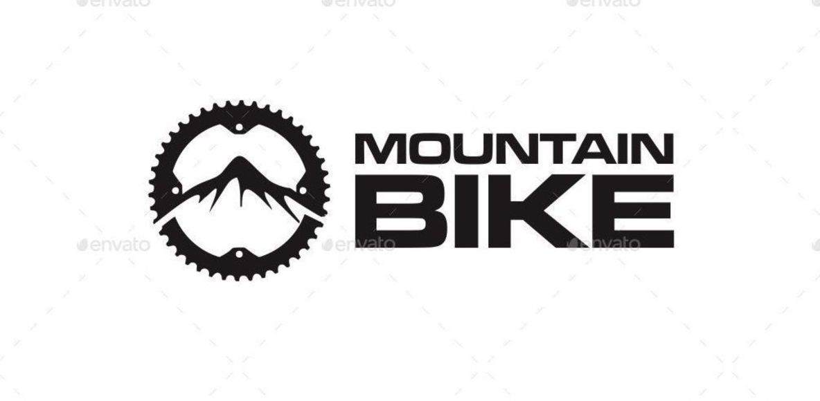 Mountain Bike Ibagué