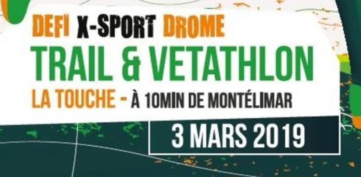Team X sport Drome