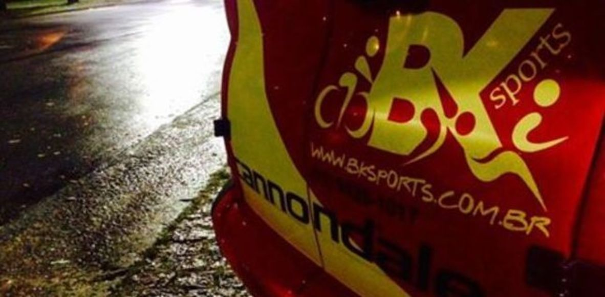 BK Sports