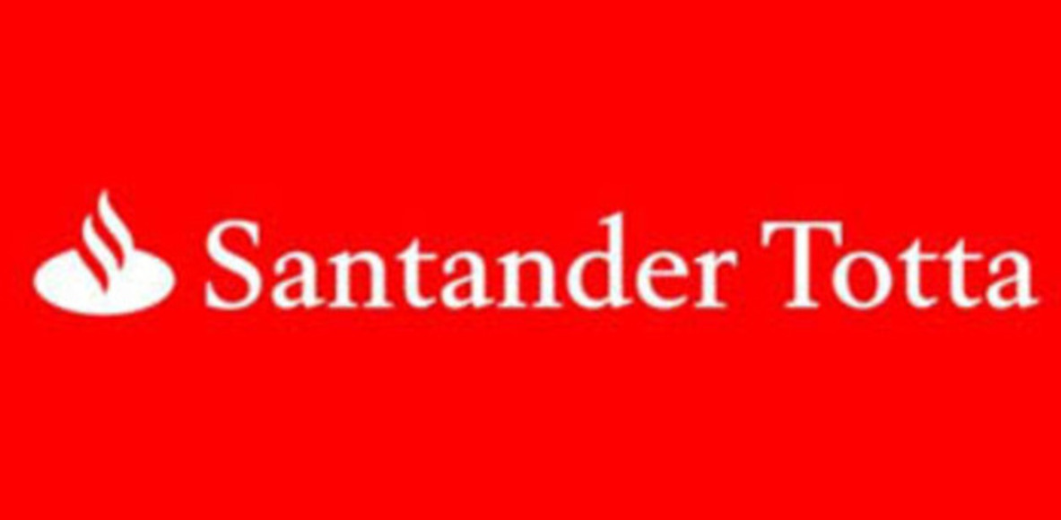 Santander Totta - Running e Cycling