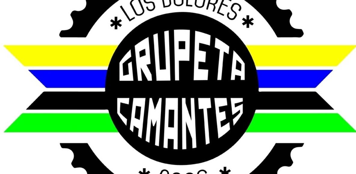 Grupeta Camantes