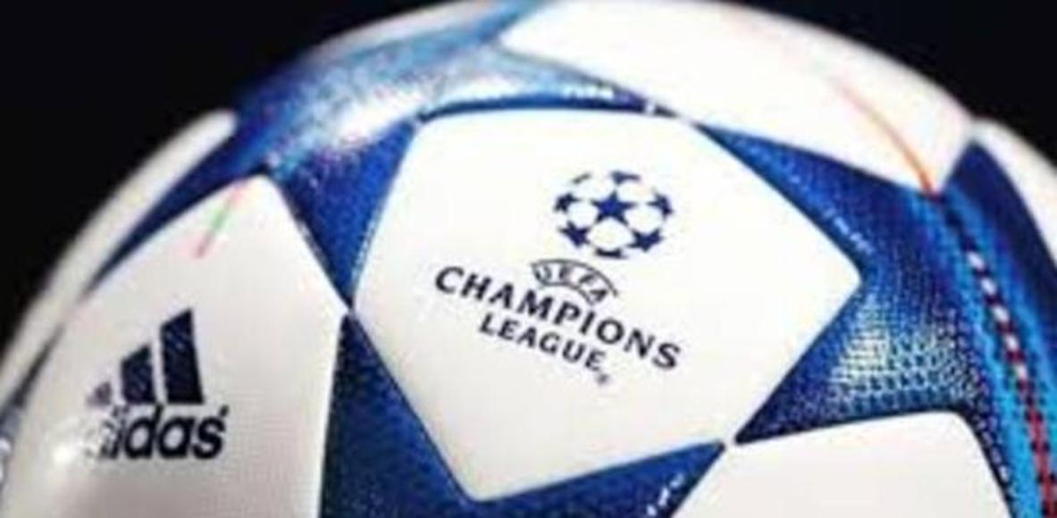 AR_ UEFA