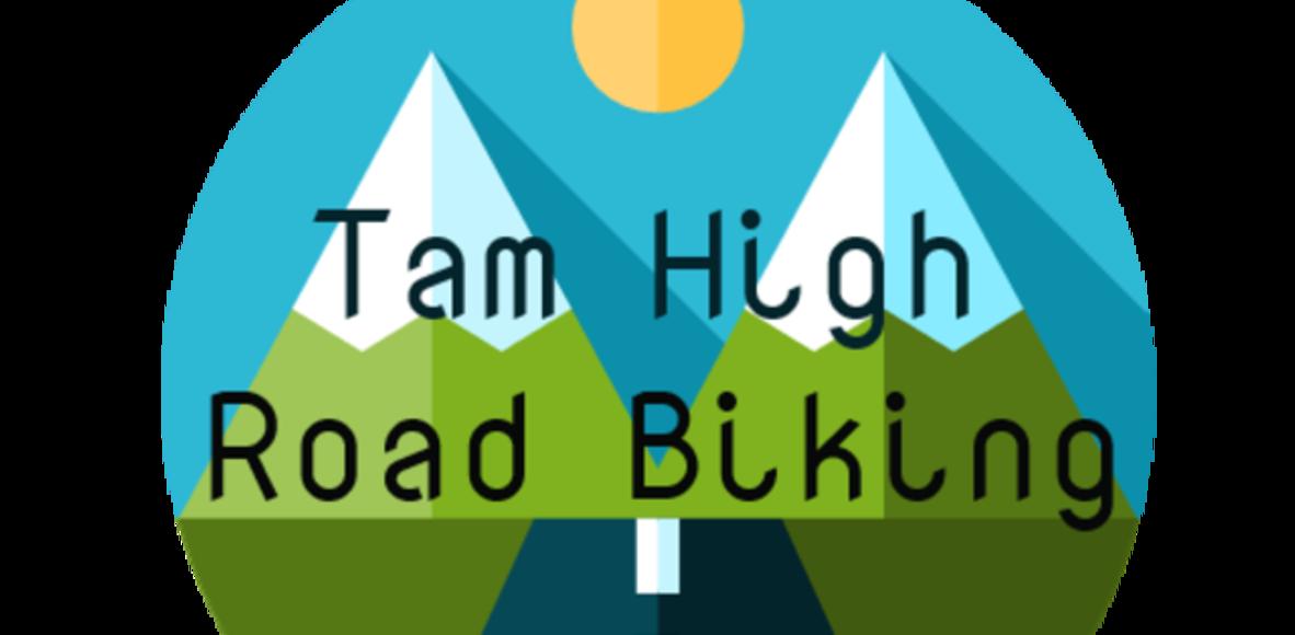 Tam High Road Bike Club