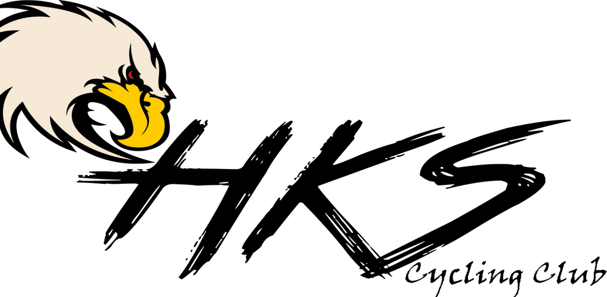 HKS Cycling Club