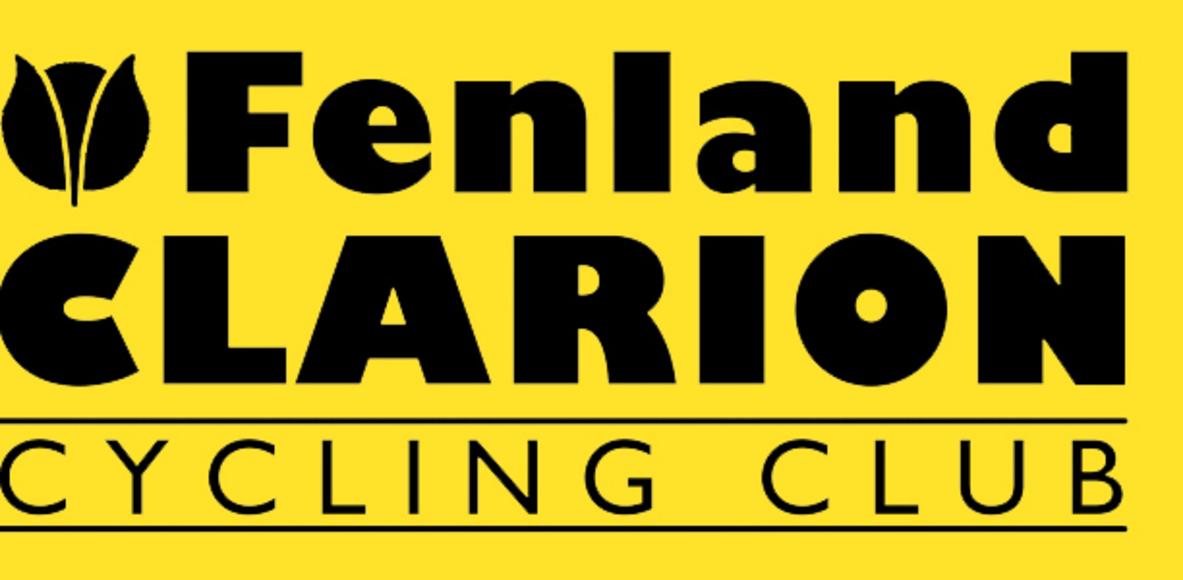 Fenland Clarion Cycling Club