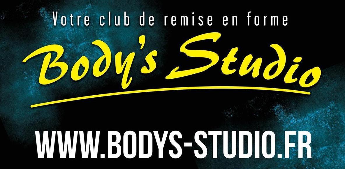 Body's Studio