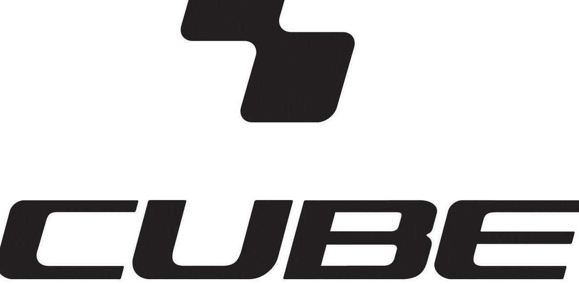 Cube MTB