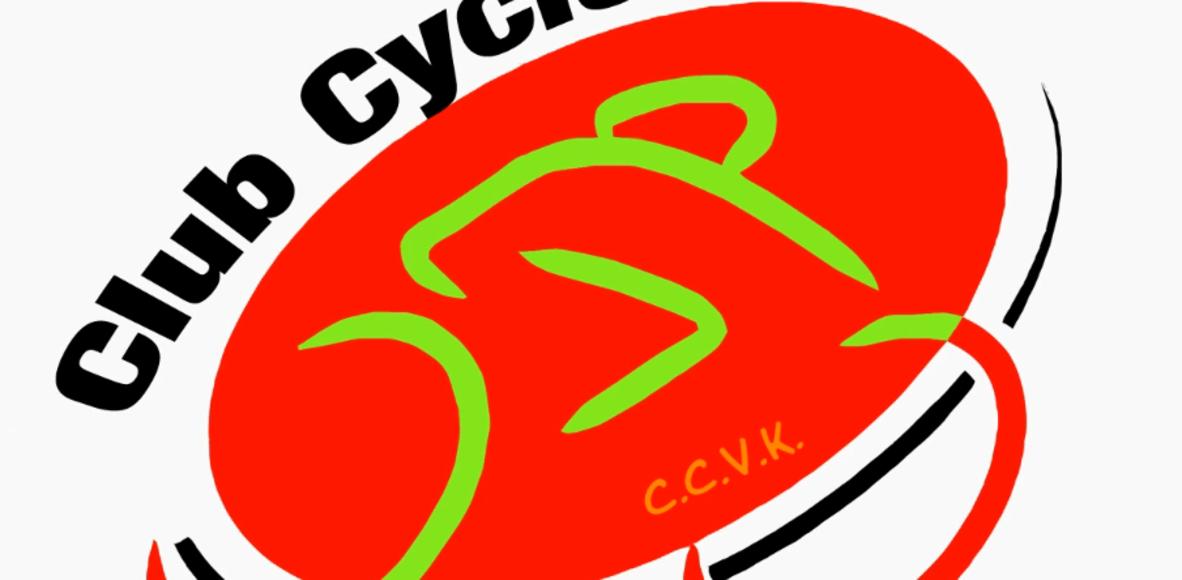Club Cyclo et Vtt Kervignac