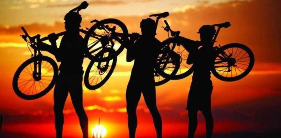 Sem Mimimi no Pedal