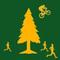 Forest Service Strava Club