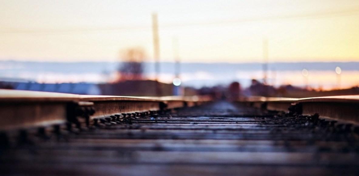 SNCF Infra SPORT