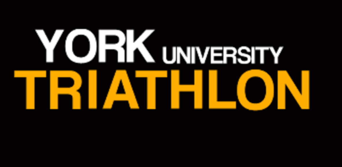 University of York Triathlon (UYTC)