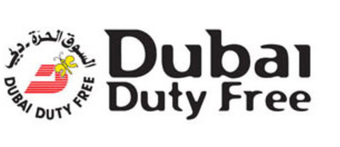 DUBAI DUTY FREE CYCLING TEAM