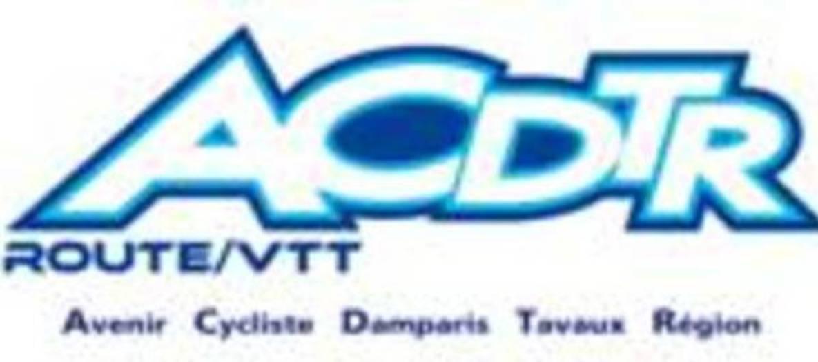 ACDTR