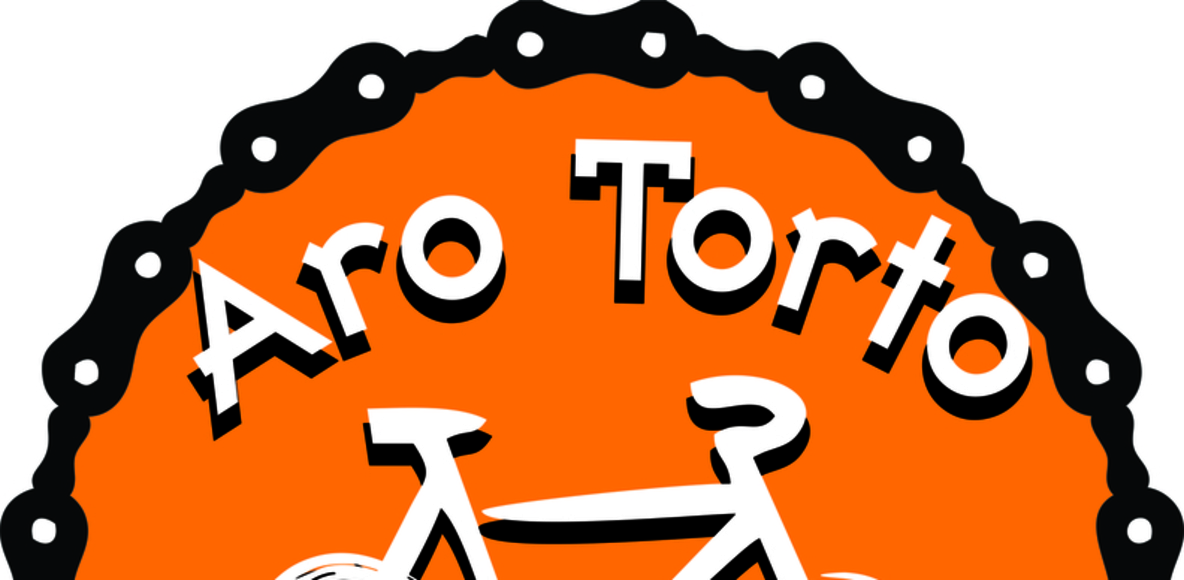 ARO TORTO