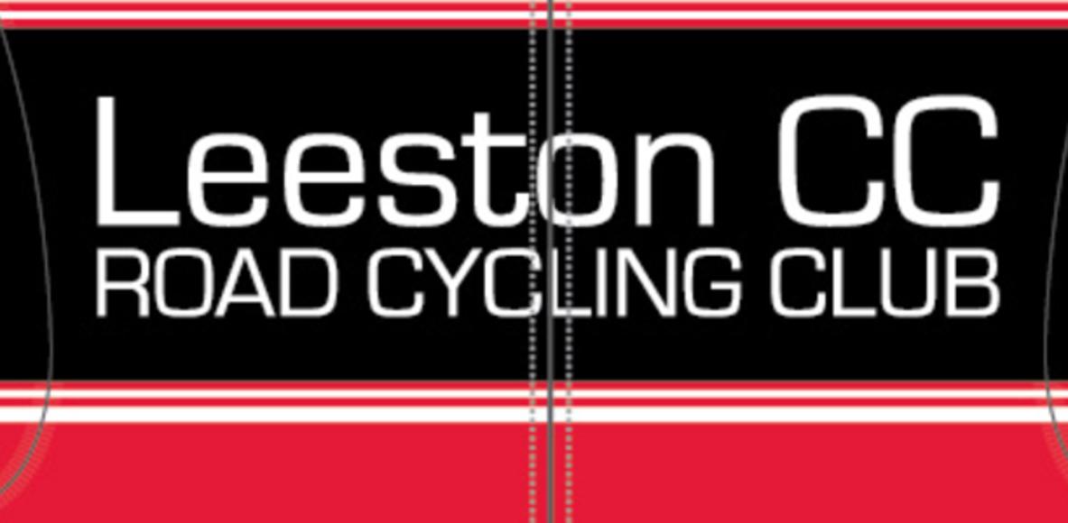 Leeston Cycling Club