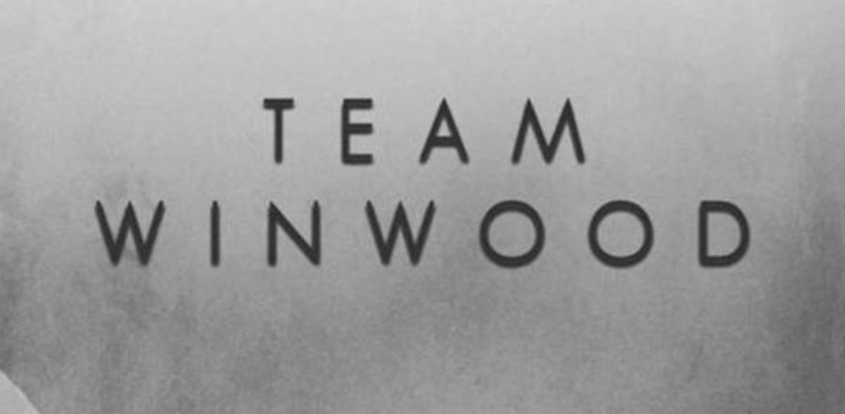 Team Winwood