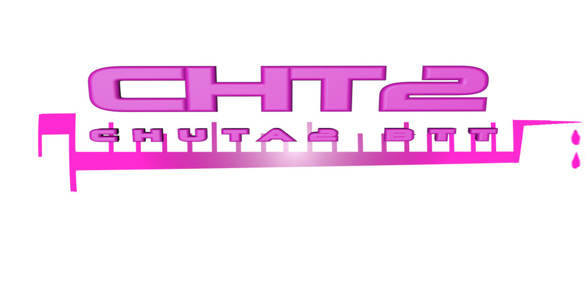 CHUTA2 BTT