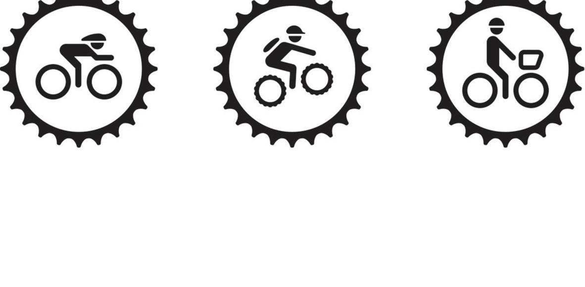 The Bike Way
