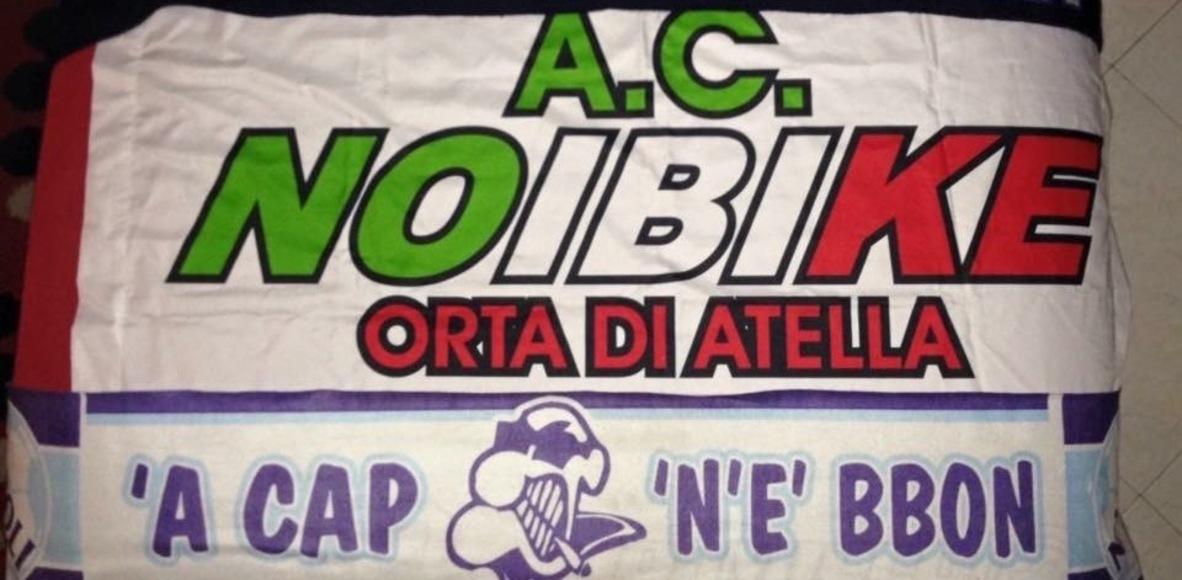 Ac Noi Bike