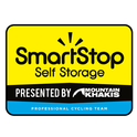 Team SmartStop Pro Cycling